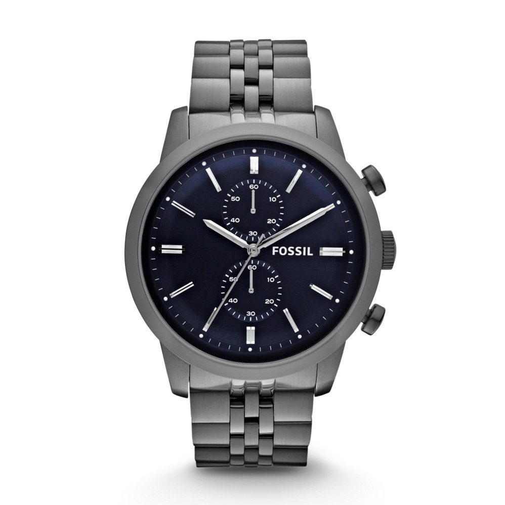 MO: Skagen, Fossil, Bulova, Wenger Watches(Free Shipping + 10% Off ...