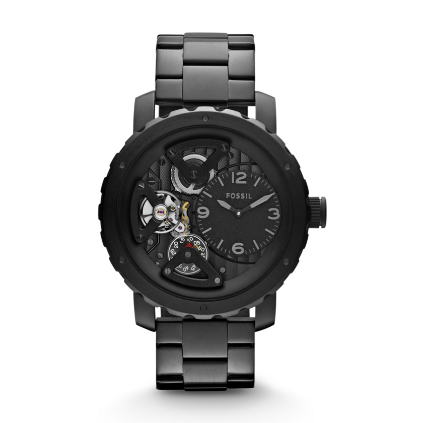 Choix d'une montre, grand cadran, à moins de 400 euros ME1133_main?$fossilResponsive_pdpdetail$
