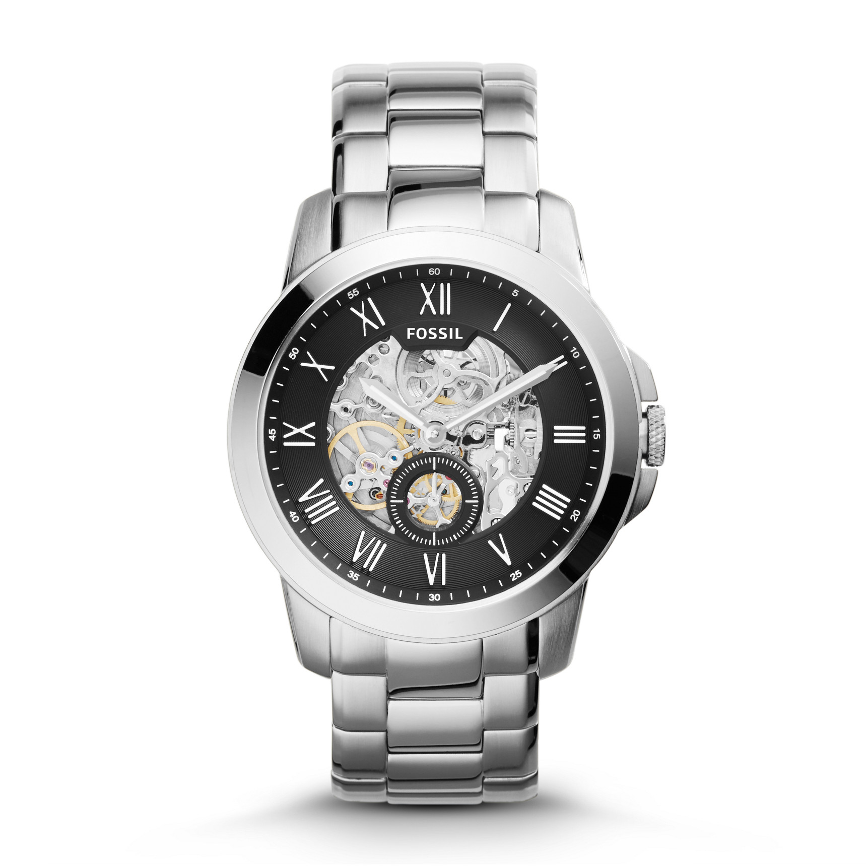 comments rodina r watches handwind