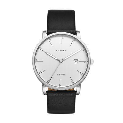Bauhaus Hagen minimalist bauhaus watches