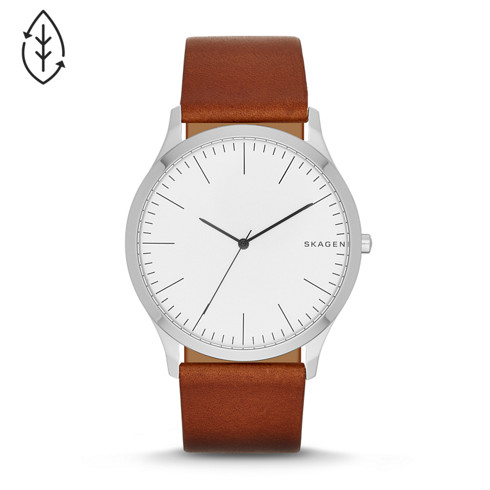 quartz relogio unisex wrist mens time top watch band brown casual luxury of knick watches products brand grande leather dress masculino antique pacifistor