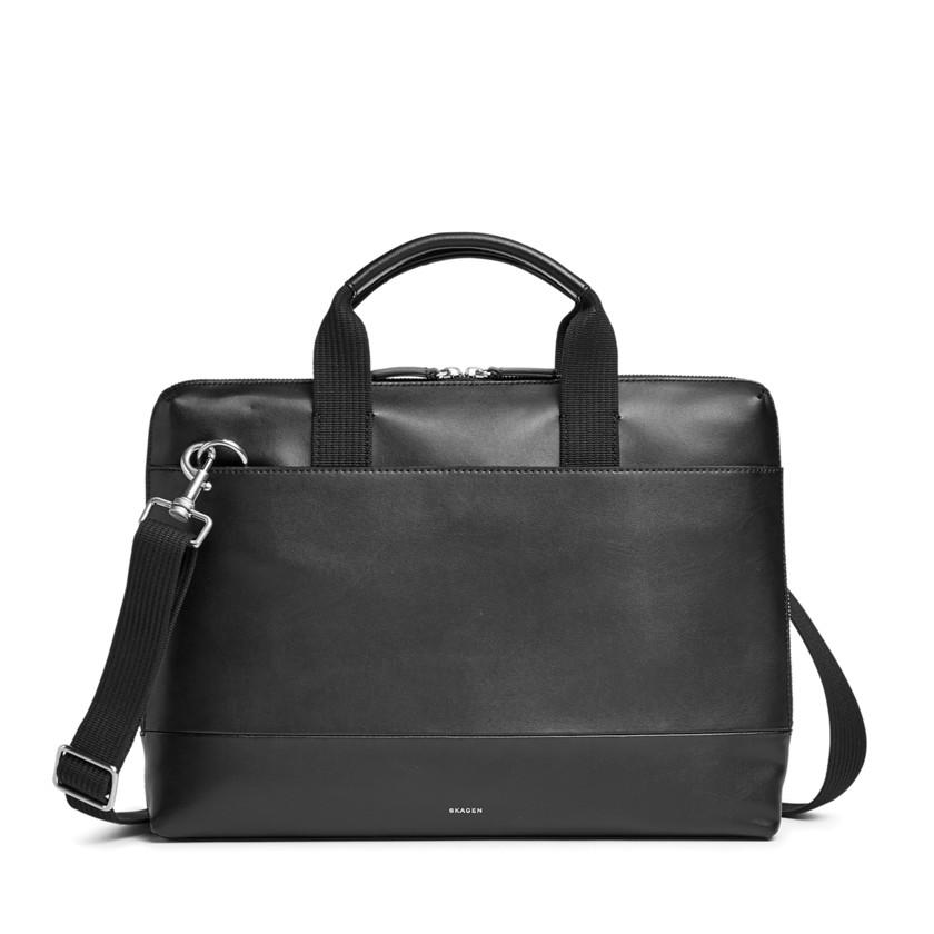 Briefcases: Shop Mens Briefcases & Work Bags - Skagen