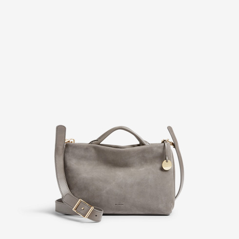 Bags for Women: Shop Womens Bags from Danish Inspiration - Skagen