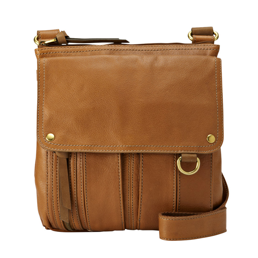 Perfect 17 Best Images About Fossil Handbags And Wallets On Pinterest | Vintage Messenger Bags And ...